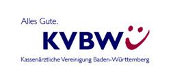 Kassenärztliche Vereinigung Baden-Württemberg (KVBW)