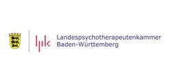 Landespsychotherapeutenkammer