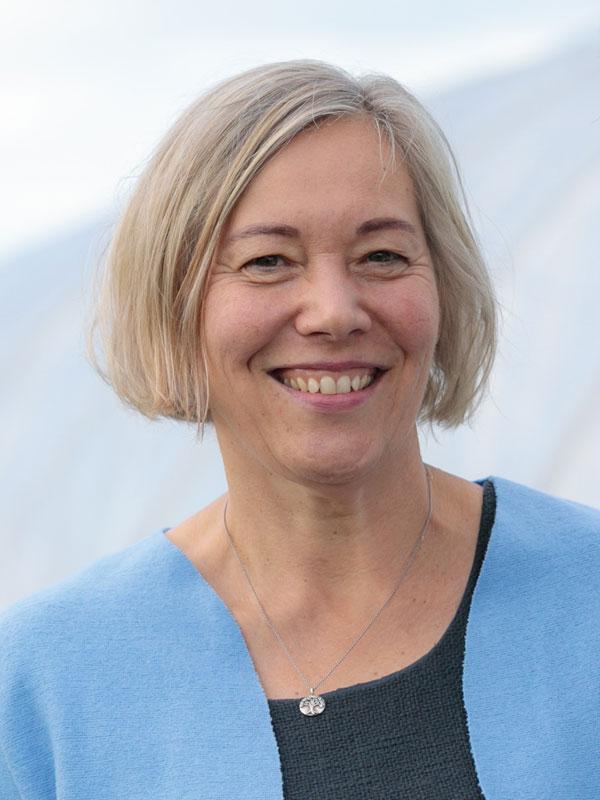 Diplom-Psychologin Odette Lassonczyk